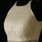 vestido-de-quince-crop-top-mar-del-plata-buenos-aires-argentina-zoe-__MG_0838.jpg