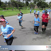 allianz15k2015cl531-1667.jpg