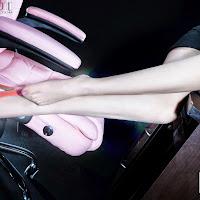 LiGui 2013.12.01 网络丽人 Model 美辰 [38P] 000_9384.jpg