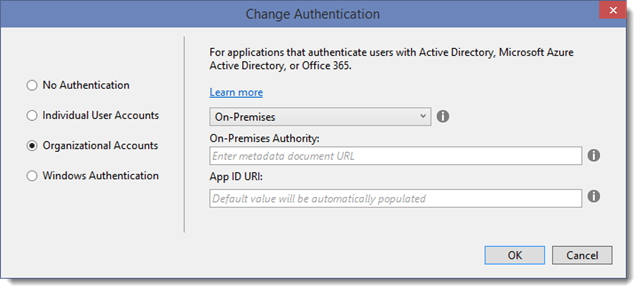 change-authentication-dialog-option-3c