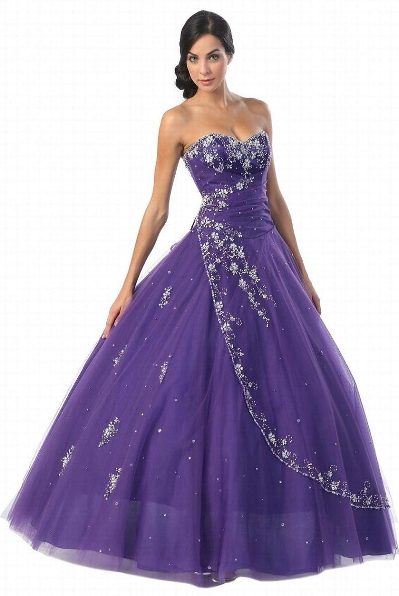 Purple Wedding Dresses. Today to talk about the discount Herve Leger,