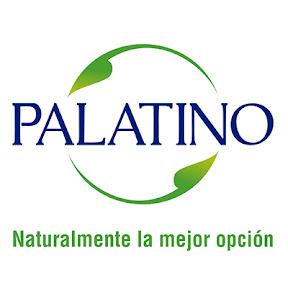 LogoCCPalatino.jpg