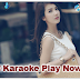 Karaoke - Bến Sông (Beat)