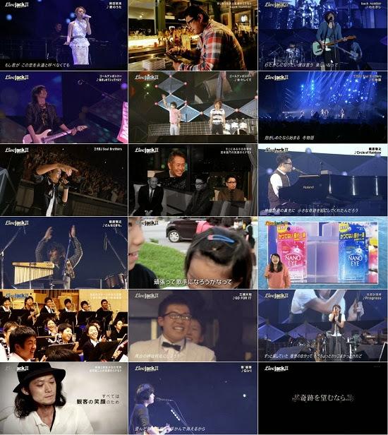 (TV-Variety)(720p) HKT48のおでかけ! ep155 160224