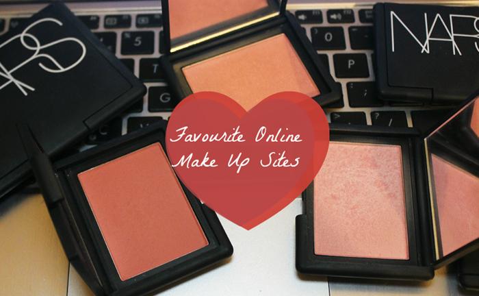 favourite makeup site makeup stores online