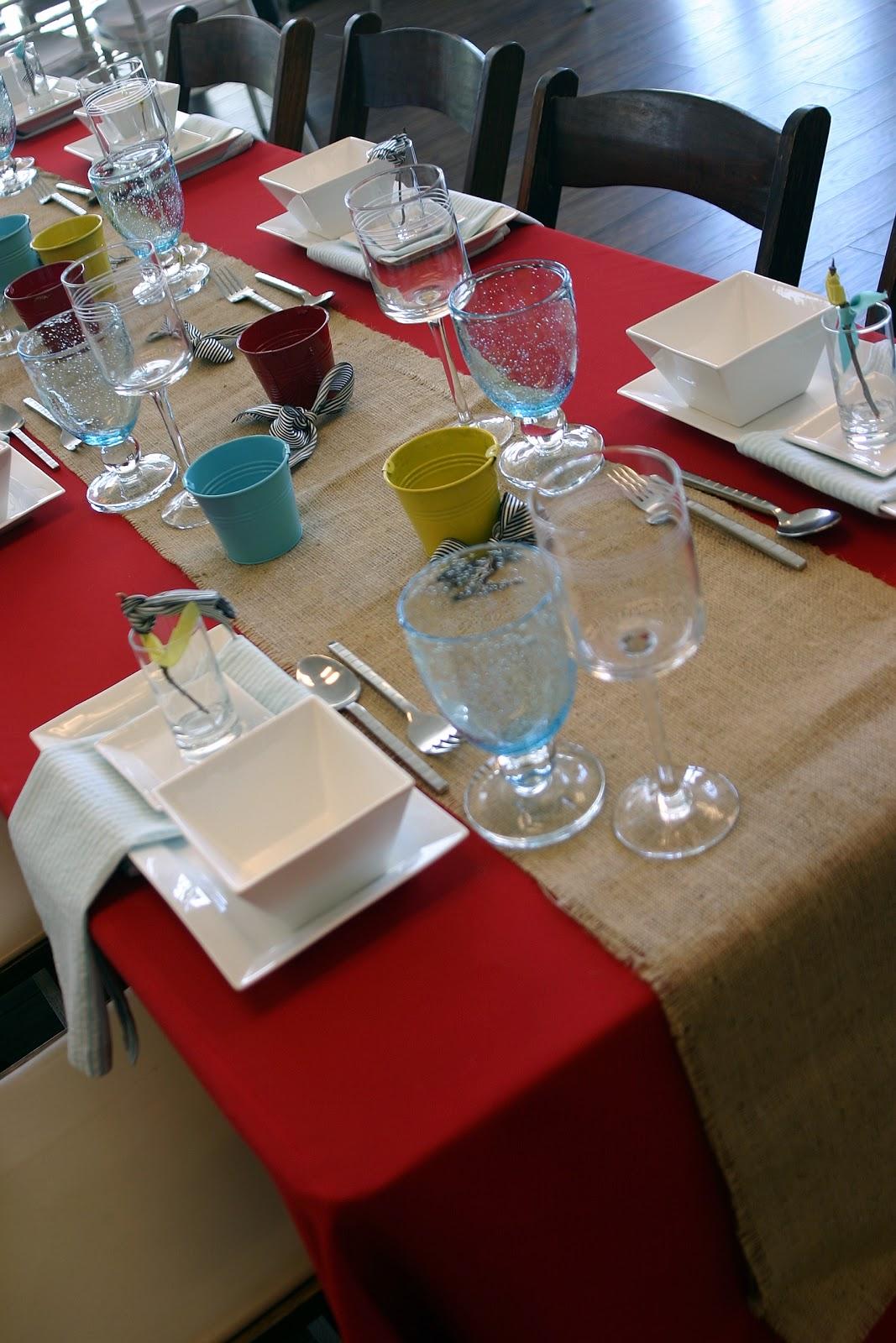 Nice Purple And Burlap Wedding Invitations Ensign - Invitations and ...