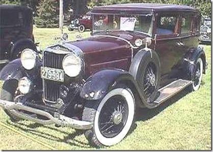 1930LincolnL-mr8