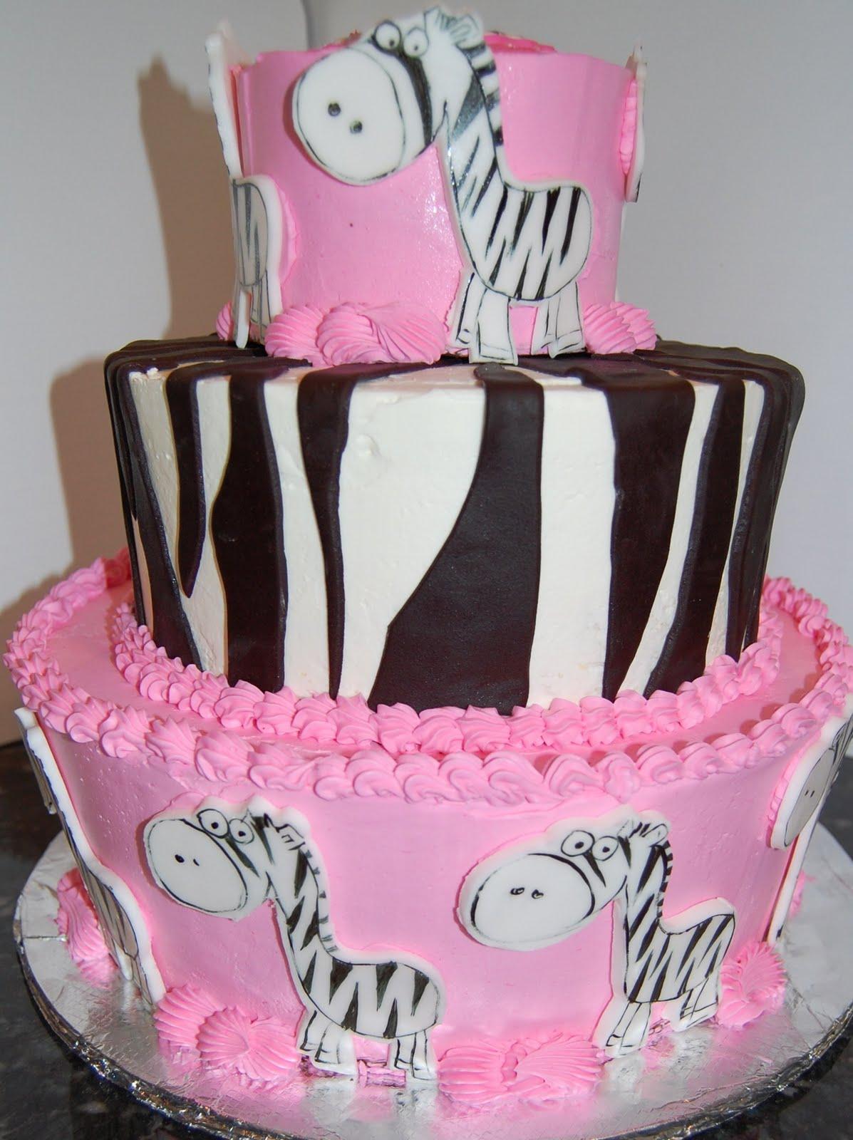 wedding cake silhouette clip