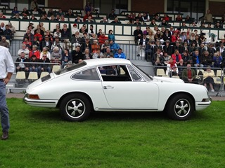 2015.10.04-51 35 Porsche 911 T 1971