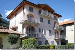 Appartamento-Pianello-del-Lario-Lago-Como-Rif.-A004.-17