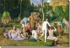 le-paix-peace-by-pierre-puvis-de-chavannes-1861