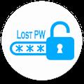 App Password Finder APK for Windows Phone