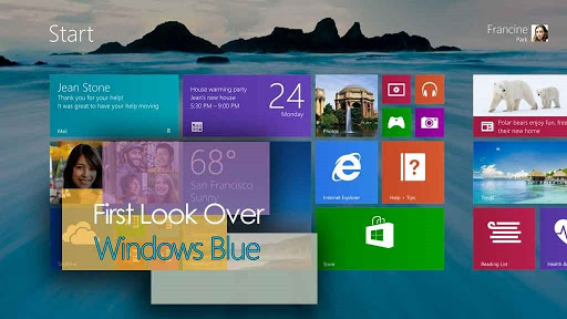 First-Look-Over-Windows-822