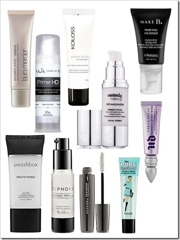 Primer-na-maquiagem-disfarce-de-poros-e-rugas-mais-durabilidade-e-melhor-resultado1