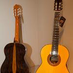 109: Guitarras Raimundo