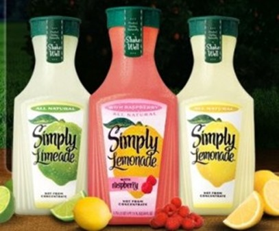 simply-lemonade-300x245