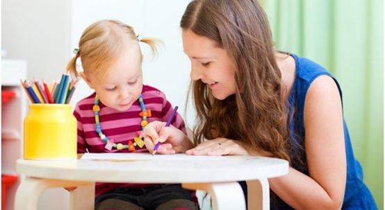 baby-sitter-628x330