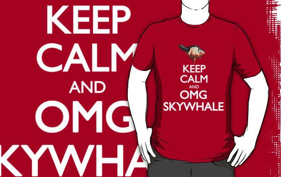 skywhale