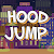 Hood Jump file APK Free for PC, smart TV Download