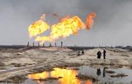 RumailaRumala-oil-field-007