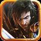 Revenge of Blade-Endless Fight