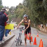 2013 IronBruin Triathlon - DSC_0817.jpg
