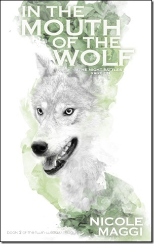 IMW-cover_thumb2