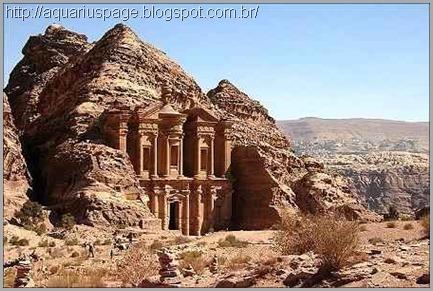 Jordânia-aquecimento-400 ºC