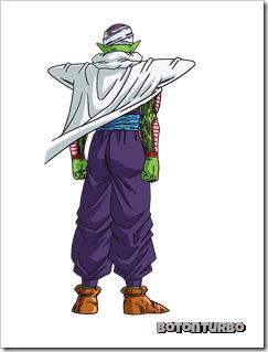 Piccolo (3)