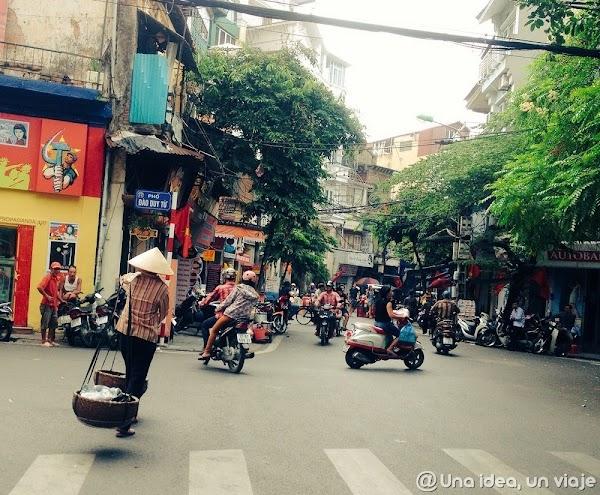 viajar-vietnam-consejos-curiosidades-unaideaunviaje.com-01.jpg
