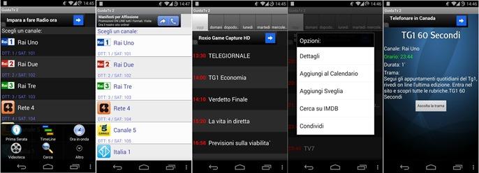 guida-tv-2-free
