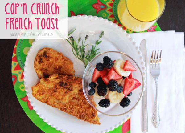 Capn-Crunch-French-Toast-Recipe2