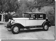1929-Cadillac-Town-Sedan1