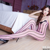 [Beautyleg]No.954 Susan 0054.jpg