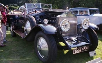 1996.09.08-123.12-Rolls-Royce-Phanto[2]