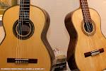 55: Música es el arte de combinar los sonidos... la madera y el silencio... con el tiempo.