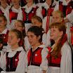 zalaegerszeg-081.jpg
