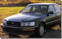 1990-lexus-ls400-photo-166321-s-429x262