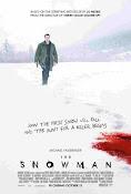 El Muñeco de Nieve (2017) ()