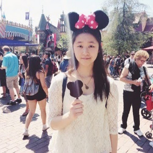 Kathleen Yang images, pictures