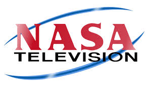 NASA TV CHANNEL