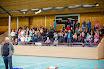 057-IMG_7690_www_KPOfotografie_nl.jpg