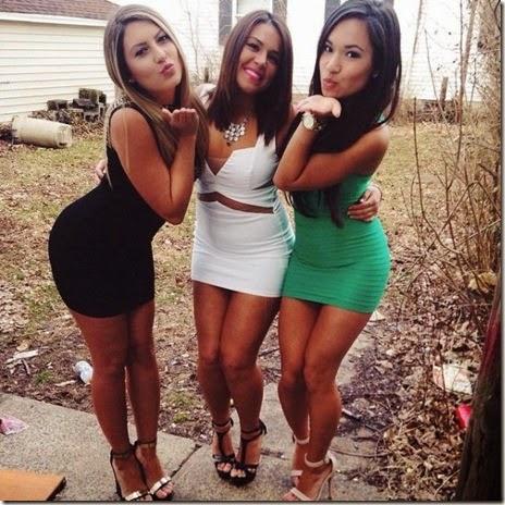 tight-dresses-hot-006