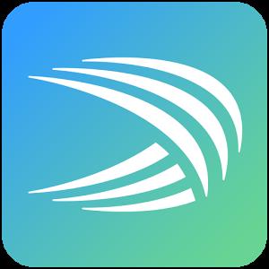 SwiftKey Keyboard   Emoji apkmania
