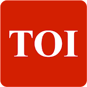 Download News by The Times of India APK on PC