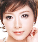 maki_yoko_06.jpg