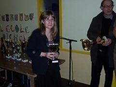 2013.02.17-002-Stphanie-vainqueur-C_[2]