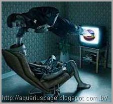 veja-globo-controle-mental
