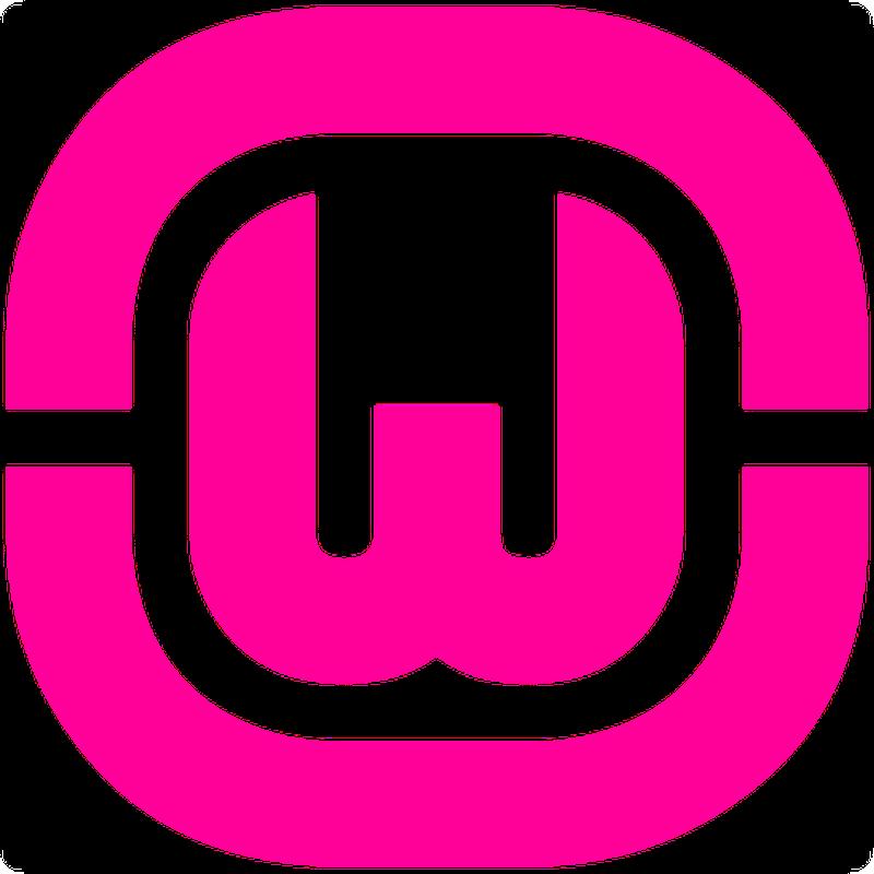 WampServer è un pacchetto software che implementa la piattaforma WAMP libero e gratuito.