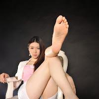 LiGui 2013.10.23 网络丽人 Model 美辰 [56P] 000_3945.JPG